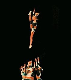 cheer a sport3