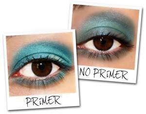 Eye-Primer