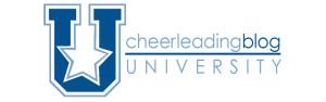 cheerleadingU
