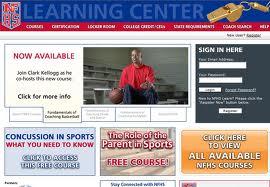 nfhs-learning-center1