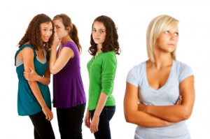 girl-cliques