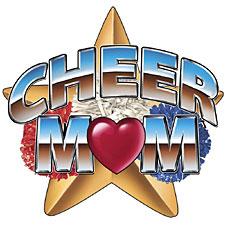 cheer mom2