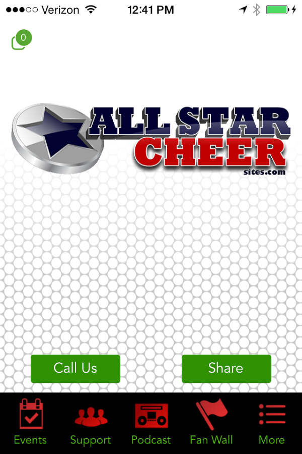 Top Apps for Cheer Coaches - Heart of Cheer