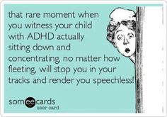 ADHD4