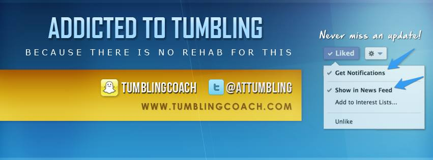 addictedtotumbling