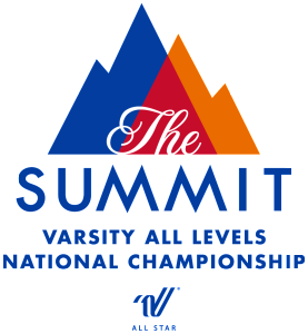 the-summit-logo