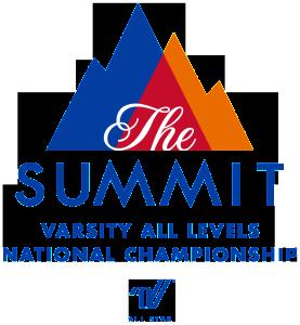 the-summit-logo