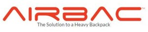 airbac logo2