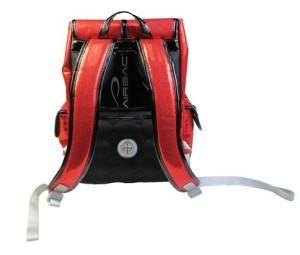 airbac2